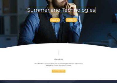 Summerlandtechnologies