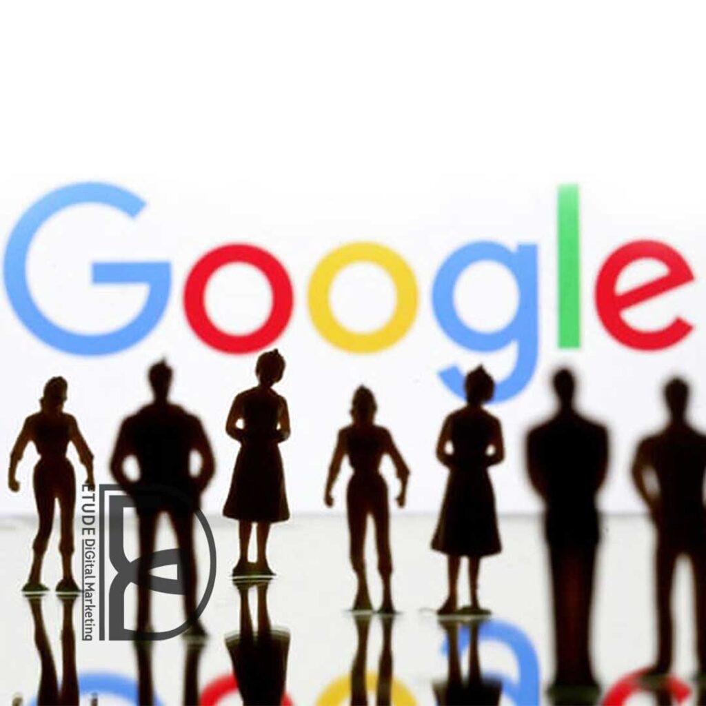 عملکرد موتورهای جستجو و بهینه سازی و سئو وب سایت در مشهد