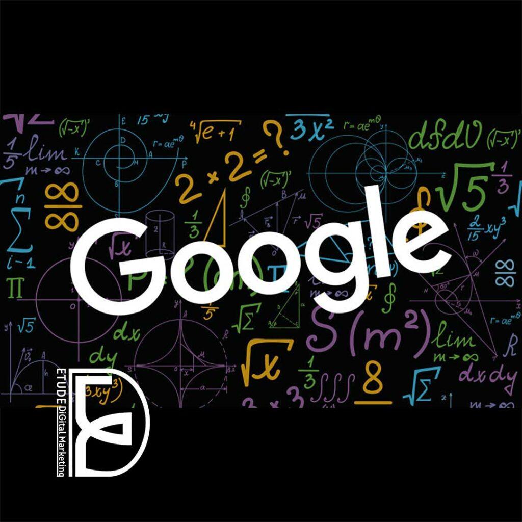 تولید محتوا در مشهد راه کسب الگوریتم های گوگل