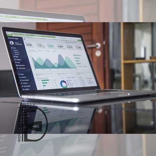 تولید محتوا در مشهد با google trends